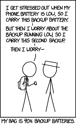 backup_batteries.png
