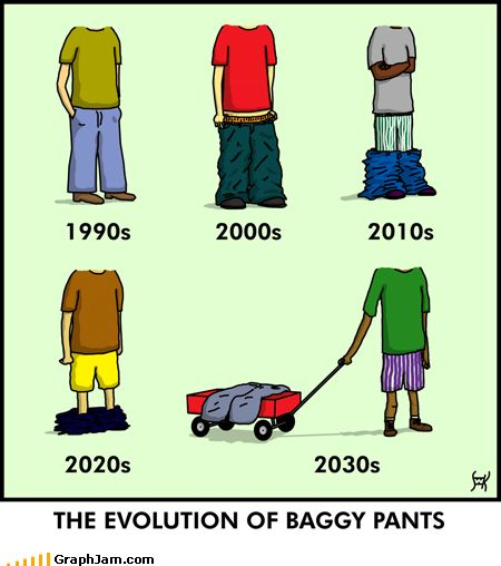 baggy-pants.jpg