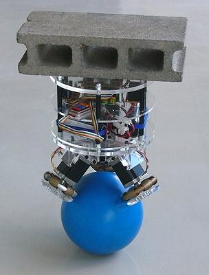 balance_ball_robot_01.jpg