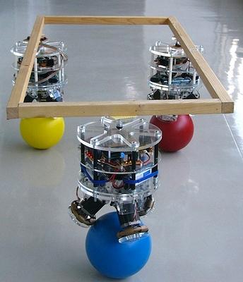 balance_ball_robot_02.jpg