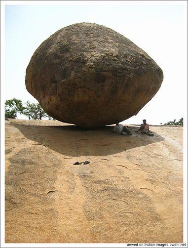 big-round-rock.jpg