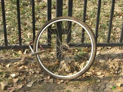 bike_lock_01.jpg