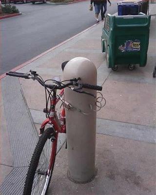 bike_lock_02.jpg