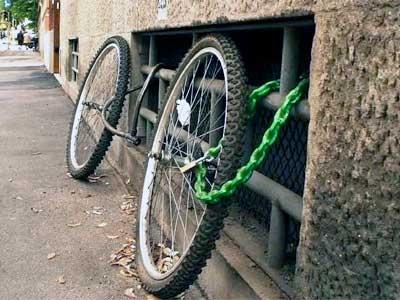 bike_lock_03.jpg