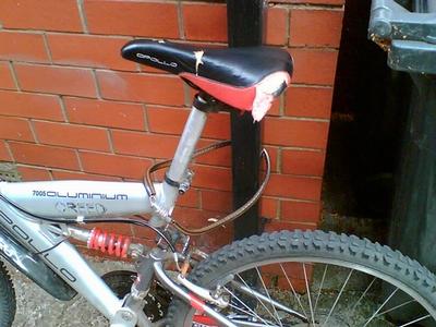 bike_lock_04.jpg