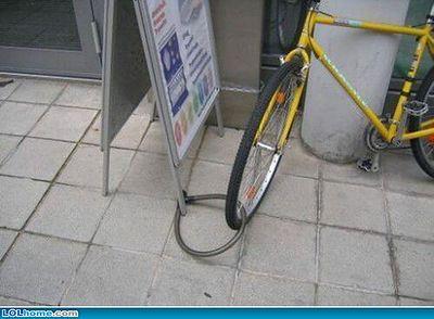 bike_lock_05.jpg