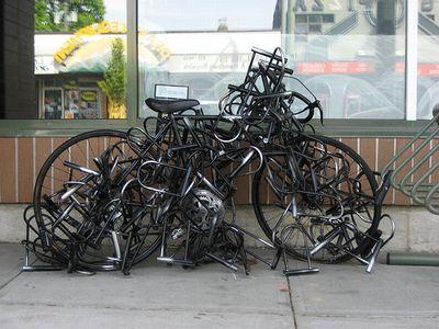 bike_lock_06.jpg