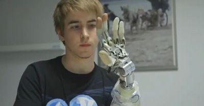 bionic_hand.jpg