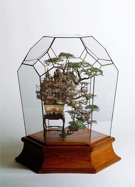 bonsai_tree_house_03.jpg