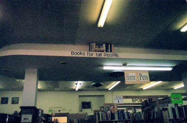 book_store.jpg