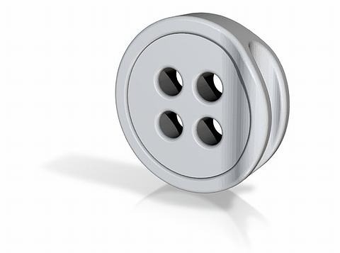 button_2_01.jpg