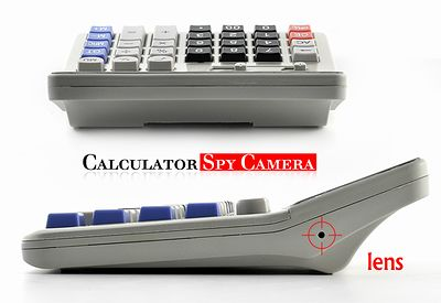 calculator_spycam_01.jpg