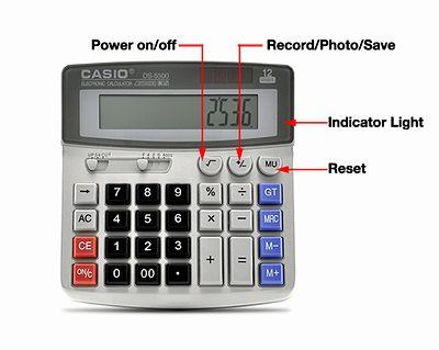 calculator_spycam_02.jpg