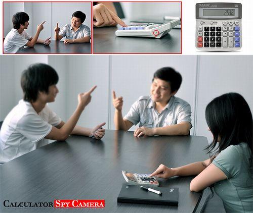 calculator_spycam_04.jpg