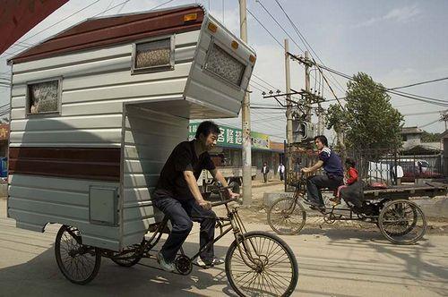camper_bike01.jpg