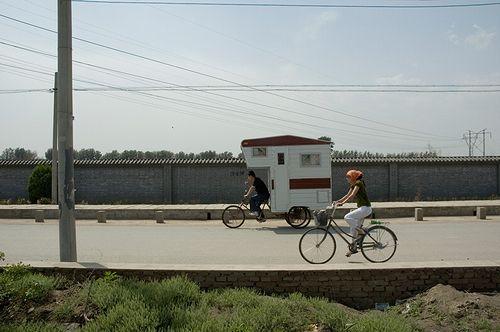 camper_bike02.jpg