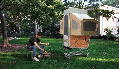 camper_kart01.jpg