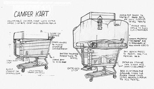camper_kart02.jpg