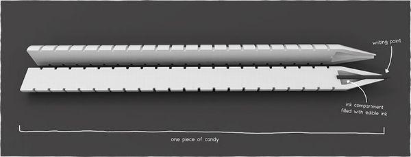 candy_pen_04.jpg