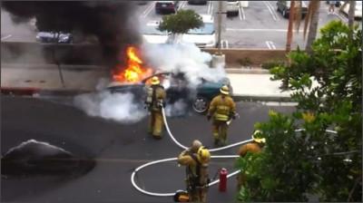 car_explosion.jpg