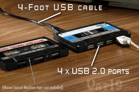 cassette-tape-usb-hub.jpg