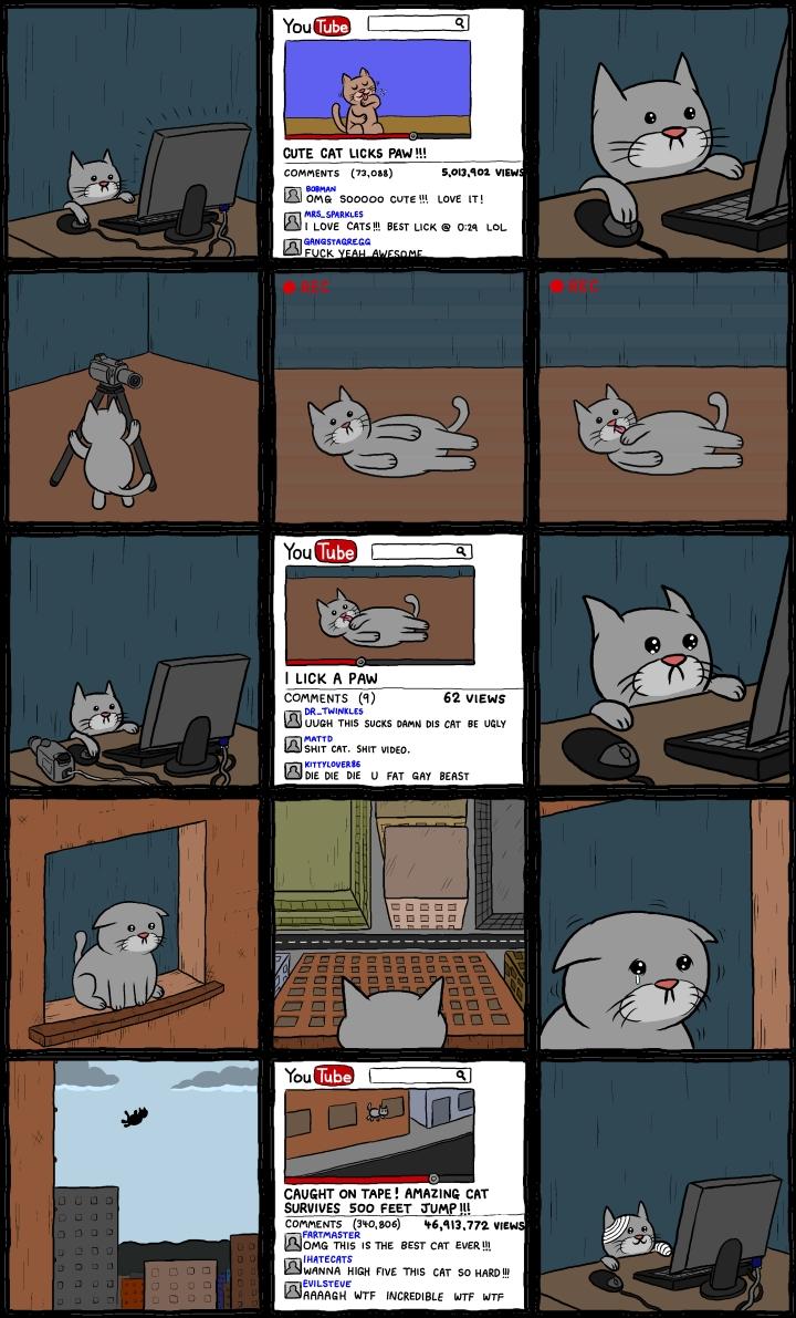 cat_Licks_paw.jpg