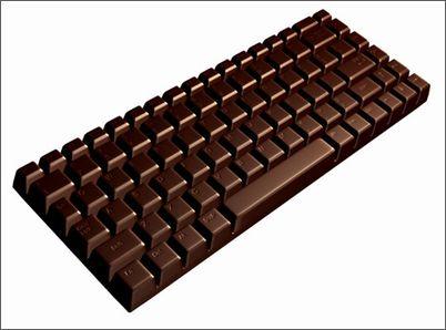 choco-keyboard.jpg