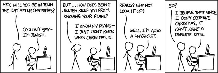 christmas_plans.png
