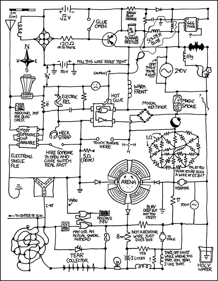 circuit_diagram.png