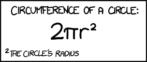 circumference_formula.png