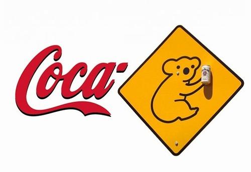 coca-koala.jpg