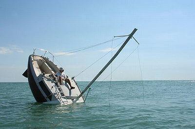 coolest_yacht_01.jpg
