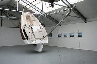 coolest_yacht_04.jpg