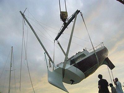 coolest_yacht_05.jpg