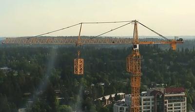 crane_itself.jpg