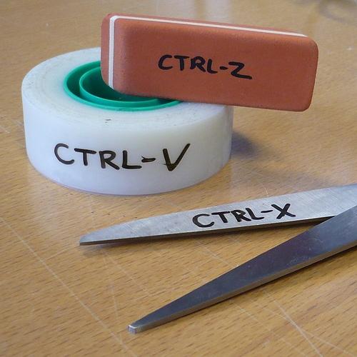 ctrl_key.jpg