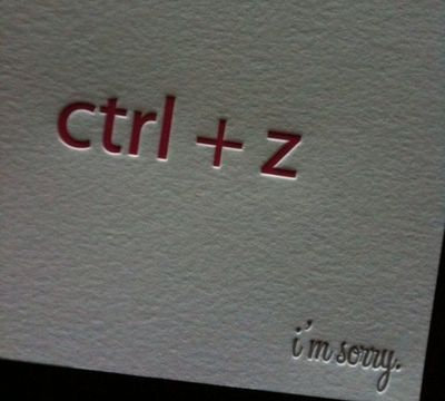 ctrl_z_01.jpg