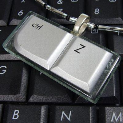 ctrl_z_04.jpg