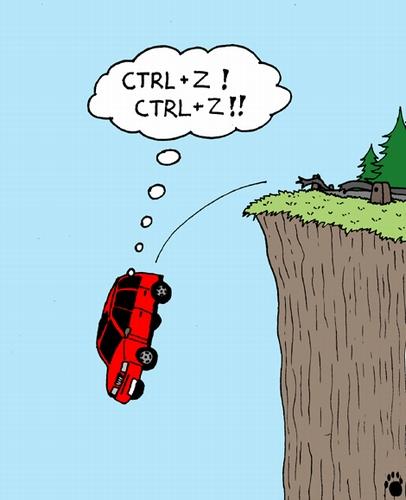 ctrl_z_comic.jpg