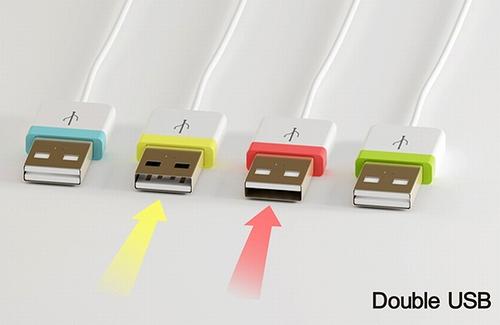 double_USB_01.jpg
