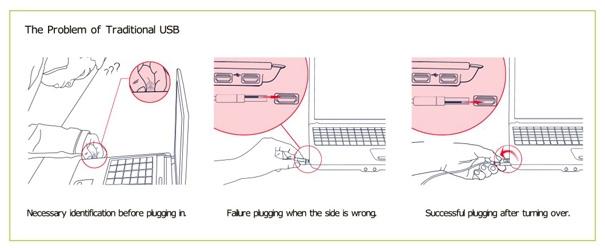 double_USB_02.jpg
