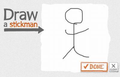 draw_a_stickman_01.jpg