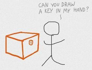 draw_a_stickman_02.jpg