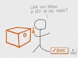 draw_a_stickman_03.jpg