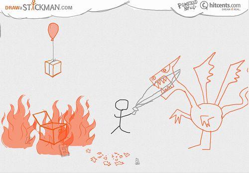 draw_a_stickman_04.jpg