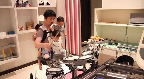 druming_wish_3_babies.jpg