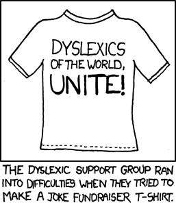 dyslexics.png