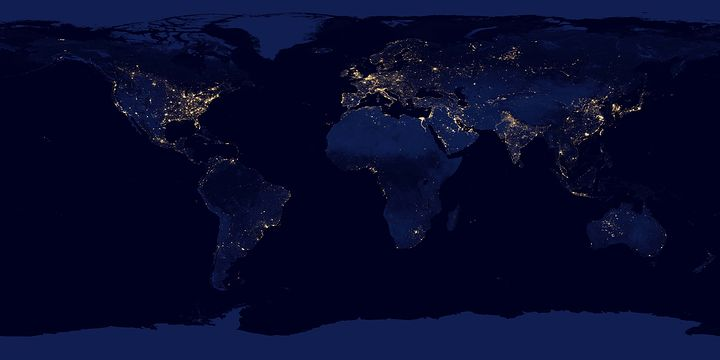 earth-at-night.jpg