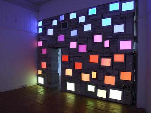 electric_wall_02.jpg