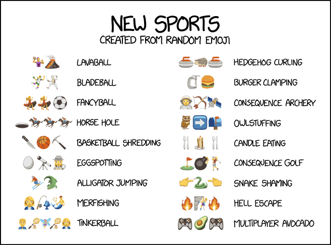 emoji_sports.png